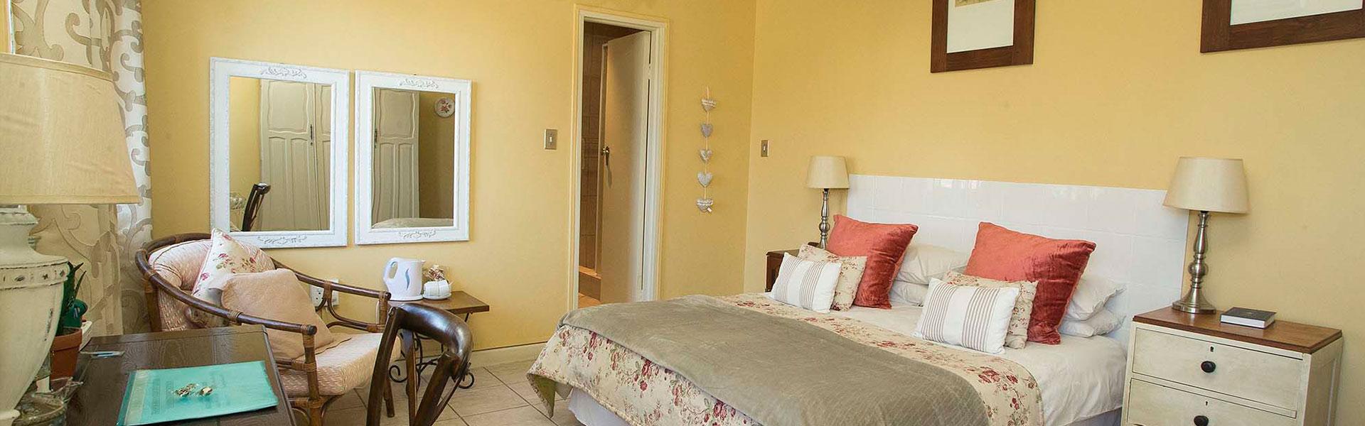 roomslide02