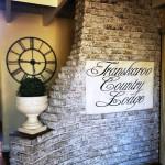 Transkaroo Country Lodge