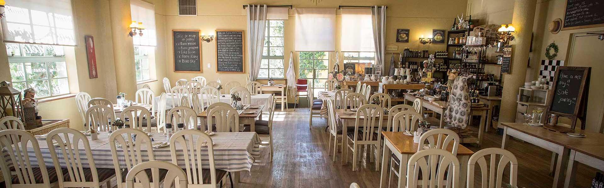 cafeslide01
